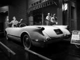 Corvette Museum 01.jpg