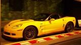 Corvette Museum 05.jpg