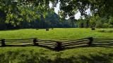 Knob Creek Lincoln Boyhood Home 7-13 03.jpg
