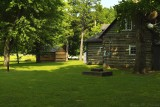 Knob Creek Lincoln Boyhood Home 7-13 04.jpg