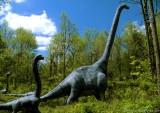 Dinosaur World 02.jpg
