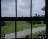 Kitchen Window 7-15.jpg