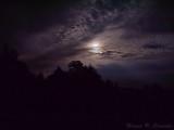 September Moon 2015.jpg