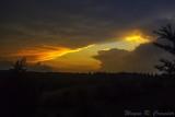 Storm 6-16 01.jpg