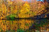 Matthiessen State Park 11-2013 001.jpg