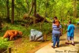 Dinosaur World 68.jpg