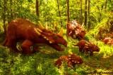 Dinosaur World 72.jpg
