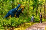 Dinosaur World 74.jpg
