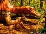 Dinosaur World 78.jpg