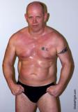 aggressive british pro wrestler seeks buds.jpg