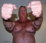 big hairy hands huge pecs.jpg
