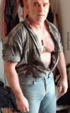 dads irish muscle open shirt.jpg