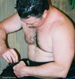 hairy man freckles arms big biceps.jpg