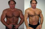 handsome california gay wrestler profile.jpg