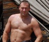 handsome rancher dude shirtless.jpg