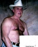 hot older cowboy hunky mens gallery.jpg