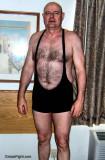 michigan pro wrestler hot daddy bear.jpg