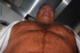 muscular beefy gay man.jpg