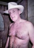 older silverdaddie cowboy.jpg