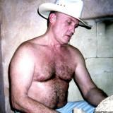 older strong cowboys gallery.jpg