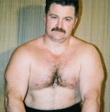 powerlifters huge hairy chest.jpg