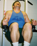 ab workout crunches hairy legs hunky guys.jpg