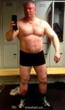 big beefy bull neck powerhouse powerlifter man.jpg