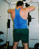 big powerlifter strongman workouts.jpg