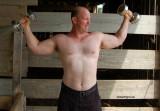 farmer workout lifting weights.jpg