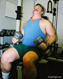 hot older man arm workout.jpg