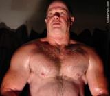 huge powerlifter older musclemens pictures gallery.jpg