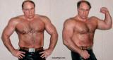 leather daddie seeks wrestling buddies.jpg