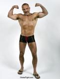 musclemens hd gallery photos gay guys.jpg