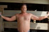 ranch dads workingout barn weightlifting.jpg