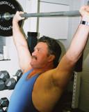 stocky heavyweight men lifting weights.jpg