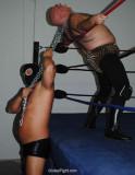 gay hairybear pro wrestling chokedchain.jpg