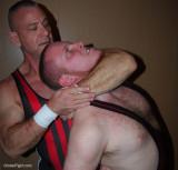 ginger redhead getting choked by marine.jpg