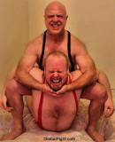 hairy daddies gay gallery.jpg