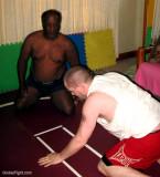 hotel room wrestling meet pictures gallery.jpg