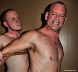 marine daddie getting tortured.jpg