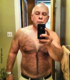 hairy grandaddy silver chest hairs.jpg