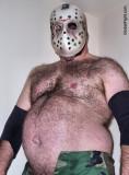 heavyweight pro wrestler sweaty.jpg