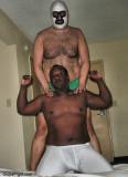 houston daddy bears wrestling.jpg