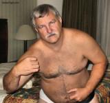 tennessee pro wrestlers fighters.jpg