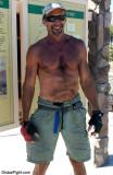 timbermill lumberjack shirtless guy.jpg
