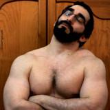 big thick beard husky man.jpg