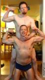 gay jocks posing muscle photos.jpg