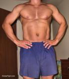huge thick muscles college jock.jpg
