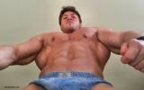 new york bodybuilder gay guy seeks pals.jpg