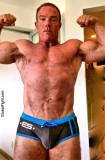 studly irishman flexing hard muscles.jpg